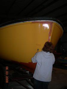 2008-02 boot mo 019